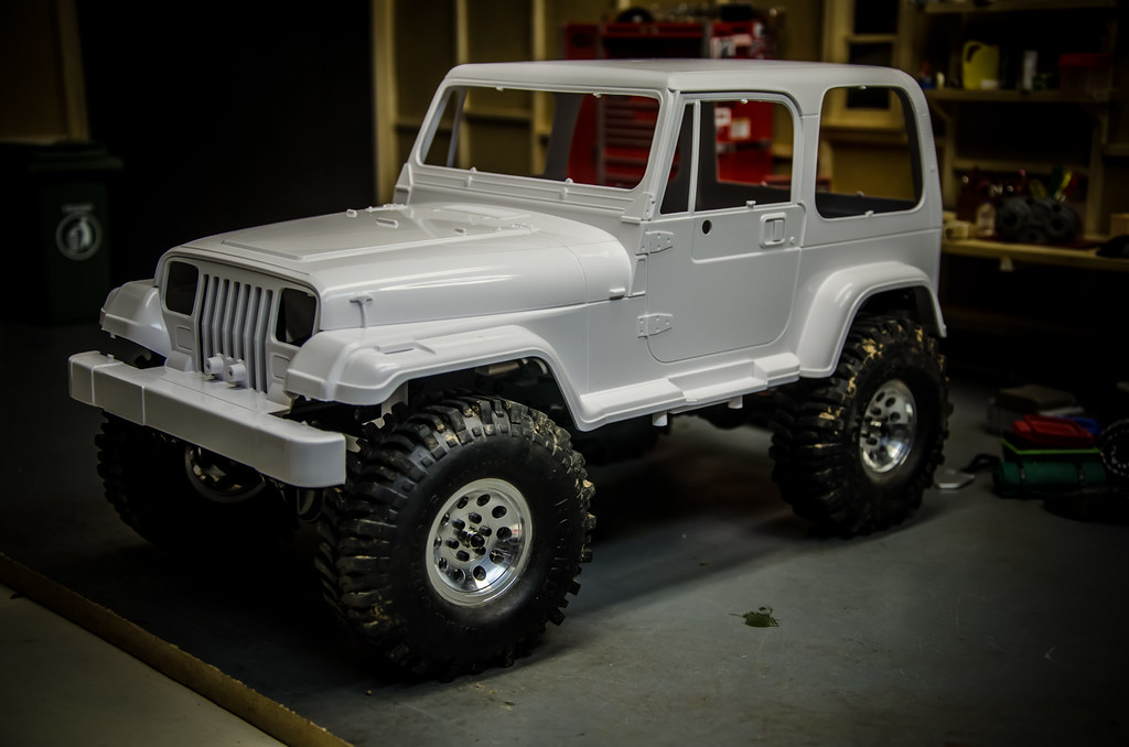 the world 39 s best photos of jeep and tamiya flickr hive mind. Black Bedroom Furniture Sets. Home Design Ideas