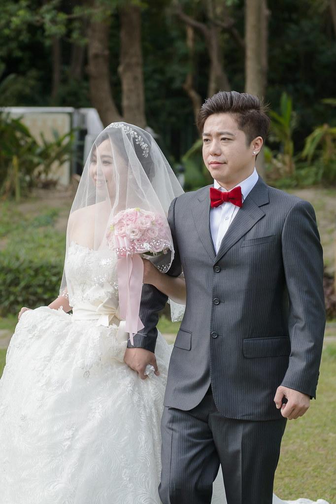 """""""""""婚攝,台北園外園,婚攝wesley,婚禮紀錄,婚禮攝影""""'LOVE2289'"""