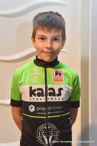 Kalas Cycling Team 99 (30)