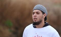 IMG_6381 copy (ABDELATI_M) Tags: libya   darnah derna