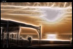 IMG_3253 (anto-logic) Tags: ocean blue autumn sunset red sea sky sun abstract beach water beautiful yellow canon fence effects eos nice sand rocks warm pretty tramonto mare waves blu gorgeous giallo filter cielo tuscany lovely toscana sole astratto acqua autunno rosso livorno onde sabbia scogli ottobre caldo effetti ringhiera marligure filtri martirreno fractalius