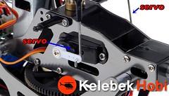 uzaktan kumandali oyuncak model helikopter (kelebekhobi) Tags: model helikopter oyuncak uzaktankumandali