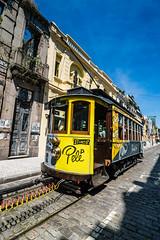 Santos - Centro 2016-057.jpg (Eli K Hayasaka) Tags: brazil brasil sopaulo centro tram santos streetcar bonde centrohistrico hayasaka elikhayasaka