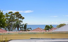 30 Oceana Street, Narraweena NSW