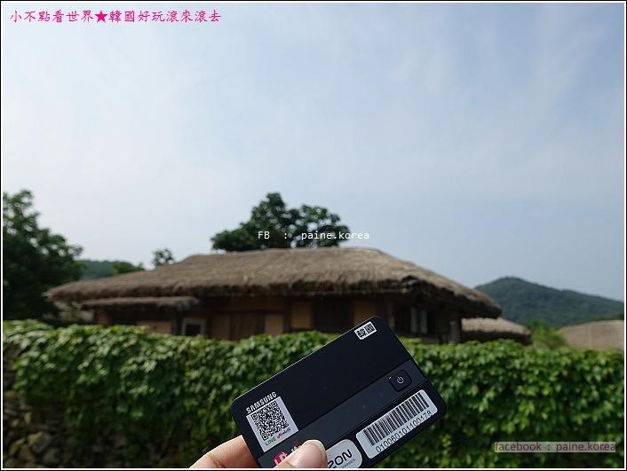 牙山外巖民俗村 (35).JPG