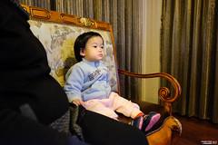 (lscott200) Tags: life travel people spring child room taiwan  fujifilm   nantou 2016 xt1 xf14mmf14rwr