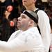 Detlef Schrempf at NBA All-Star Center Court 2016 (2)