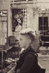 MISHA-HDR-127 (Hair Salon  Nail Salon  Barber Shop) Tags: baby beauty kids hair toddler hipster makeup latvia shampoo barbershop blond barber misha hairdresser hairsalon manicure pedicure perm henna nailpolish hairspray redhair hairstyle youngster blackhair hairproducts riga hairbrush hairgel hairdryer lotion nailart haircare brownhair hairwax personalcare nailsalon salons latvija hairwashing beautysalons cosmetology hairstyling makeupartist hairstraightening haircoloring hairclipper frizura hairroller hairconditioner skaistums hairiron hairmousse hairserum artificialnails skaisti humanhaircolor friezetava skaistumkopsana manikirs mishathebarber