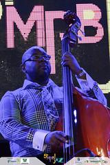 5º MPB Jazz