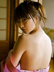 鎌田奈津美 画像50