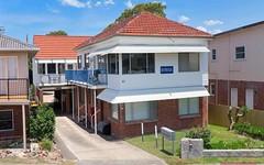 2/87 Shoal Bay Road, Shoal Bay NSW