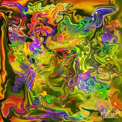 c34 (alexsar982) Tags: abstract digital paint digitalart photopainting moderndigitalart
