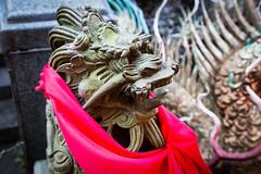GTJ-2016-0209-11 (goteamjosh) Tags: holiday temple asia hsinchu taiwan newyear  hakka  taiwanese lunarnewyear springfestival    chineseculture   xinpu hakkanese hsinpu  taiwanesehistory  asianculture  lunisolar taiwaneseculture   yimintemple hakkaculture taiwanesetradition 105
