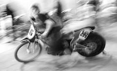 21 (Byron Truffe) Tags: fim moto speedway grasstrack morizes