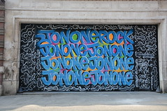 Expriences Urbaines, Roubaix, 2015 (Aline M-) Tags: jonone