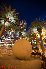 IMG_8196.jpg (Dj Entreat) Tags: sf sanfrancisco california nightphotography night canon us unitedstates bayarea nightscene canon1635ii canon6d