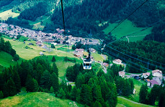 St Anton, Austria (Thomas Tolkien) Tags: landscape education teacher tolkien thomastolkien tomtolkien tolkienphotography httpsthomastolkienwordpresscom