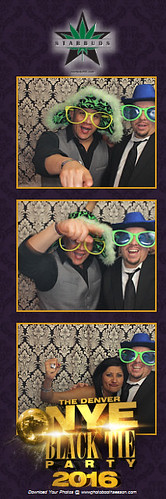 "NYE 2016 Photo Booth Strips • <a style=""font-size:0.8em;"" href=""http://www.flickr.com/photos/95348018@N07/24729786261/"" target=""_blank"">View on Flickr</a>"