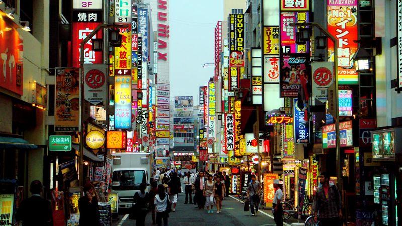 gaijinstory-Токио-путешествия-япония-1168258