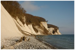 Kreide im Norden (Caora) Tags: coast buchenwald nikon balticsea rgen ostsee frhling kreidefelsen d7100