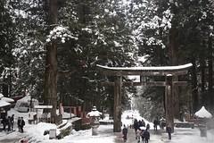 2016-01-31 13-23-00 (minaatsu) Tags: japan