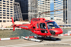 Best form of transport around NYC (WhitcombeRD) Tags: new york city nyc usa ny newyork skyline america manhattan flight aerial helicopter