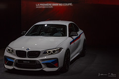 20160301-11484857-374.jpg (Guillaume P. Boppe) Tags: auto show mars schweiz switzerland march automobile suisse geneva salon motor press ge ch genf palexpo 2016 pressday gims genevainternationalmotorshow