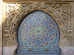 Rabat_5220 (JespervdBerg) Tags: city travel winter urban holiday fall citylife atlantic morocco berber maroc marokko moroccan rabat ssc  2016 2015  zellij hhf marocain  skyscrapercity amazigh  marokkaans cityphotography tamazight  moroccanstyle hollandhoogbouwforum zallij hollandhoogbouwforums