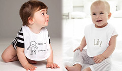 Best Baby Bib for Your Kids (babylifeindia) Tags: baby india bibs