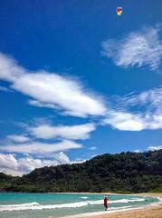 Kite: Pagudpud, PH (Janice Tepes | PH) Tags: travel sea sky kite seascape travelling water skyline photography coast travels waves philippines windy bluesky wanderlust bikini whitesand seashore kiteflying wandering wander wanderer pilipinas photooftheday pagudpud partlycloudy picoftheday whitebeach travelphotography wowphilippines skyphotography seaphotography pagudpudilocosnorte pagudpudilocosregion yahoo:yourpictures=nature yahoo:yourpictures=sky yahoo:yourpictures=seascape yahoo:yourpictures=sea tagsforlikes pwgen pwpartlycloudy yahoo:yourpictures=coast yahoo:yourpictures=clouds yahoo:yourpictures=beach
