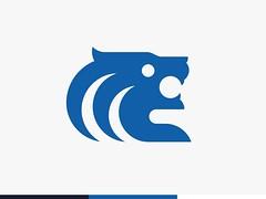blue beast (ijstheedribbble) Tags: inspiration apple design tv graphic screensaver popular dribbble iftt