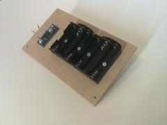 Regenerative receiver (kitradioco) Tags: radio diy construction electronics kit amateur receiver shortwave hf