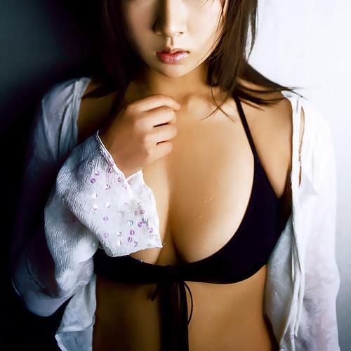愛川ゆず季 画像69