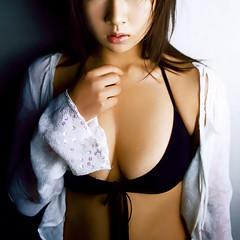 愛川ゆず季 画像23