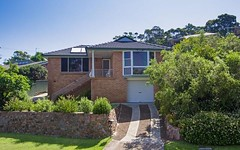 5 Harrington Street, Fennell Bay NSW