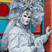 "2016_02_3-6_Carnaval_Venise-494 • <a style=""font-size:0.8em;"" href=""http://www.flickr.com/photos/100070713@N08/24914718316/"" target=""_blank"">View on Flickr</a>"