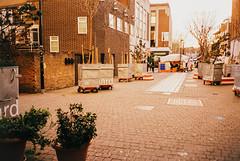 000046A (Irina Aksenova) Tags: uk england urban london mju alt streetphotography documentary streetlife olympus 35mmfilm winner streetphoto filmcamera southlondon southwark streetview peckham urbanlandscapes londonstreets urbanphotography kodakfilm filmphotography urbanview olympusmjuii лондон agfafilm пленка filmphotographer londonstreetphotography londononly londonphotographer олимпус authenticphotography стритфотография пленочнаяфотография документальнаяфотография documentingbritain london2016 fiimphoto authenticlondon пленочныйлондон