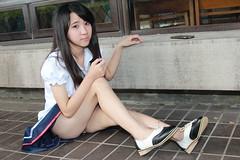 IMG_8891 by 米店小海派 -