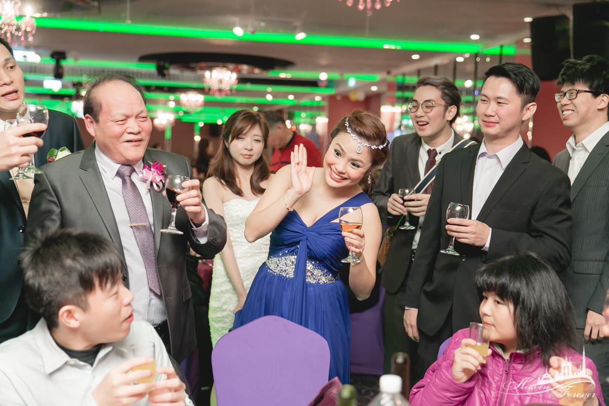 婚禮記錄@京樺婚宴會館_0178.jpg