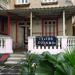 "Tejido Cubano <a style=""margin-left:10px; font-size:0.8em;"" href=""http://www.flickr.com/photos/14315427@N00/25009066601/"" target=""_blank"">@flickr</a>"
