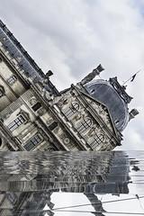 Paris (Lauter1986) Tags: paris france frankreich europa louvre du musee