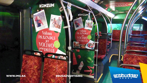Info Media Group - BUS  full Indoor Advertising, 12-2015 (8)
