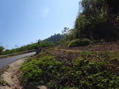 Easy rider to Dalat400