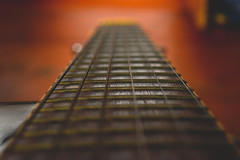Guitar (guustaqueiroz) Tags: photography guitar photograph lightroom patterning