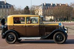 Citroen (dprezat) Tags: cars nikon citroen collection classics chevron automobiles voitures vincennes d800 vincennesenanciennes nikond800