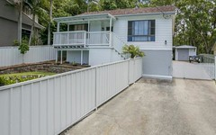 239 Warners Bay Road, Mount Hutton NSW