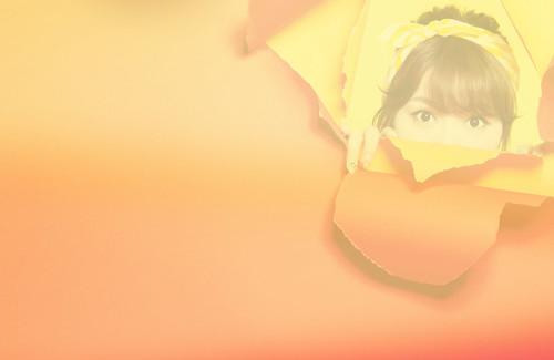 戸松遥 画像19