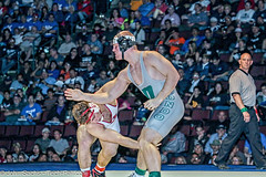 2016 CIF Finals (jrsachs) Tags: california wrestling championships cif