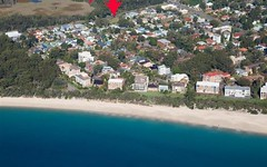 30-36 Shoal Bay Road, Nelson Bay NSW
