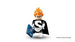 LEGO 71012 Disney Collectible Minifigures Syndrome (hello_bricks) Tags: ariel buzz lego stitch alice crochet peterpan disney mickey donald syndrome daisy minnie minifigs hook aladdin ursula incredible genie cheshirecat maleficent cmf indestructible minifigures malefique 71012 legodisney collectibleminifigures hellobricks